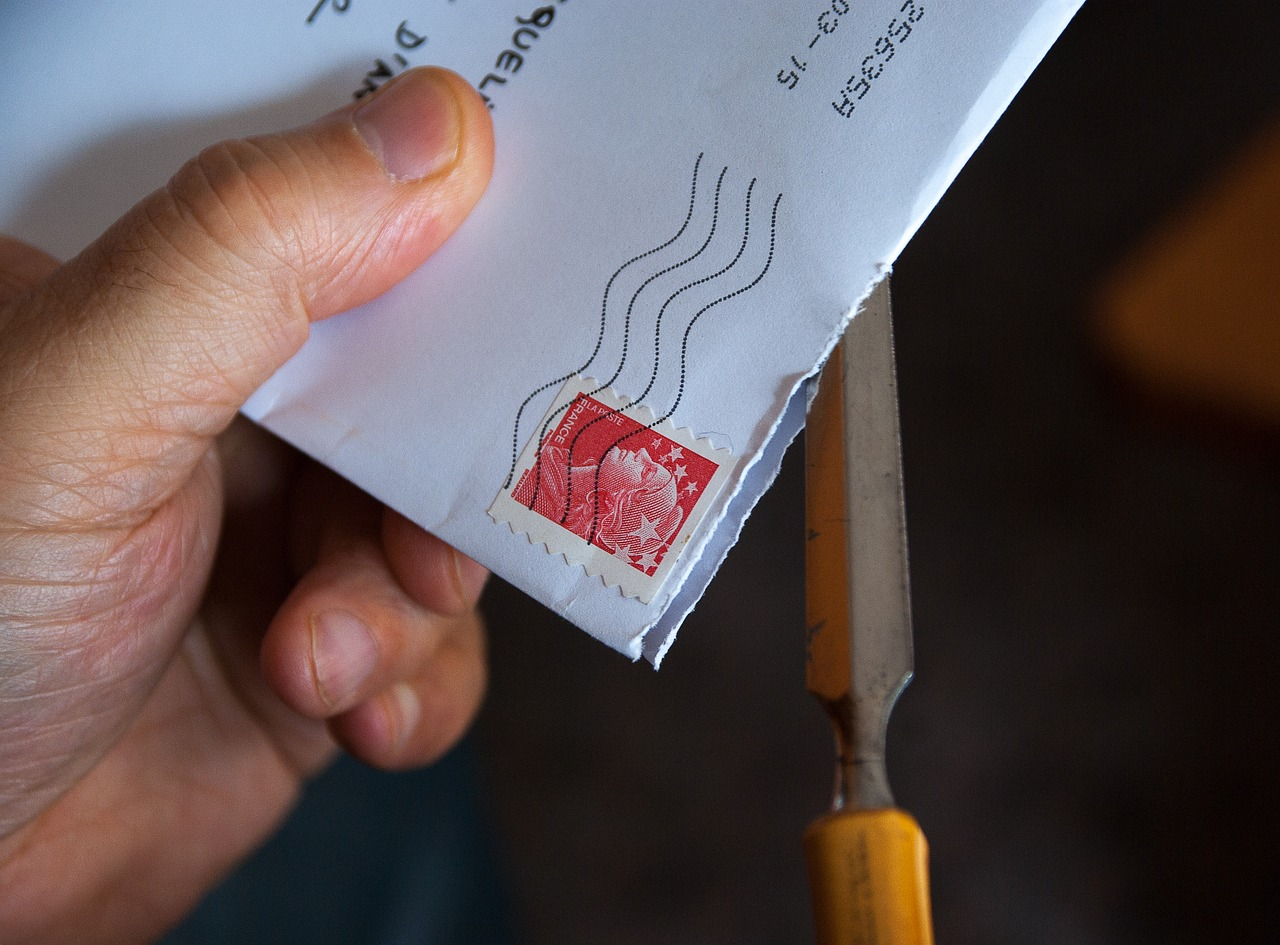 Why Should Your Customers Prefer Direct Mail?