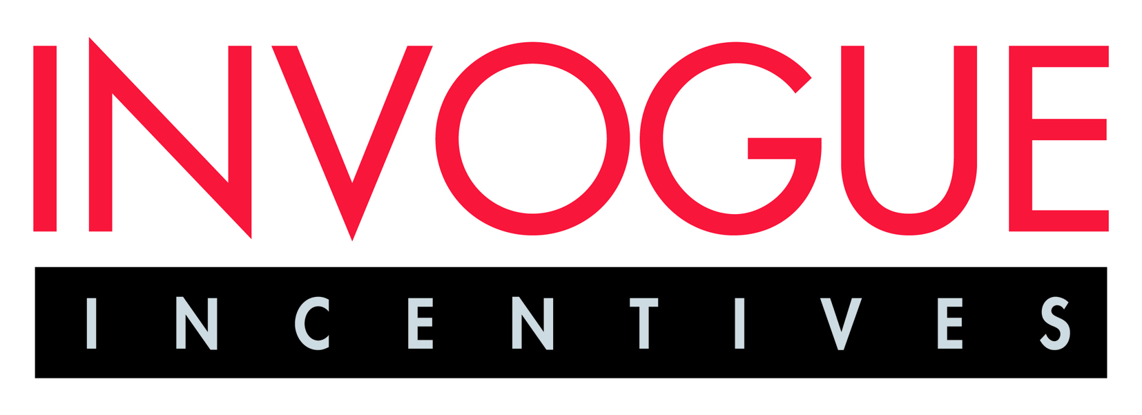 InVogue Incentives logo