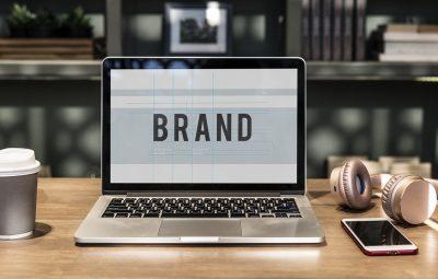brand branding
