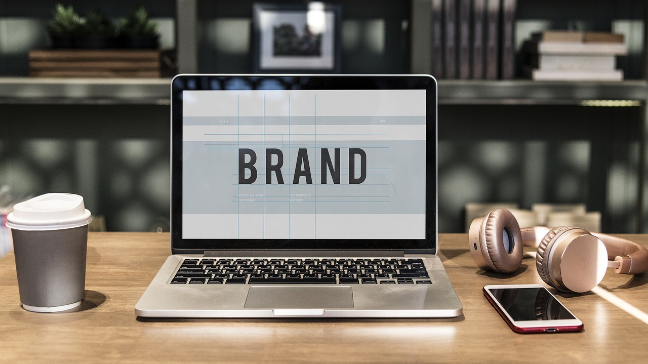 How Crucial is Branding for Business Success