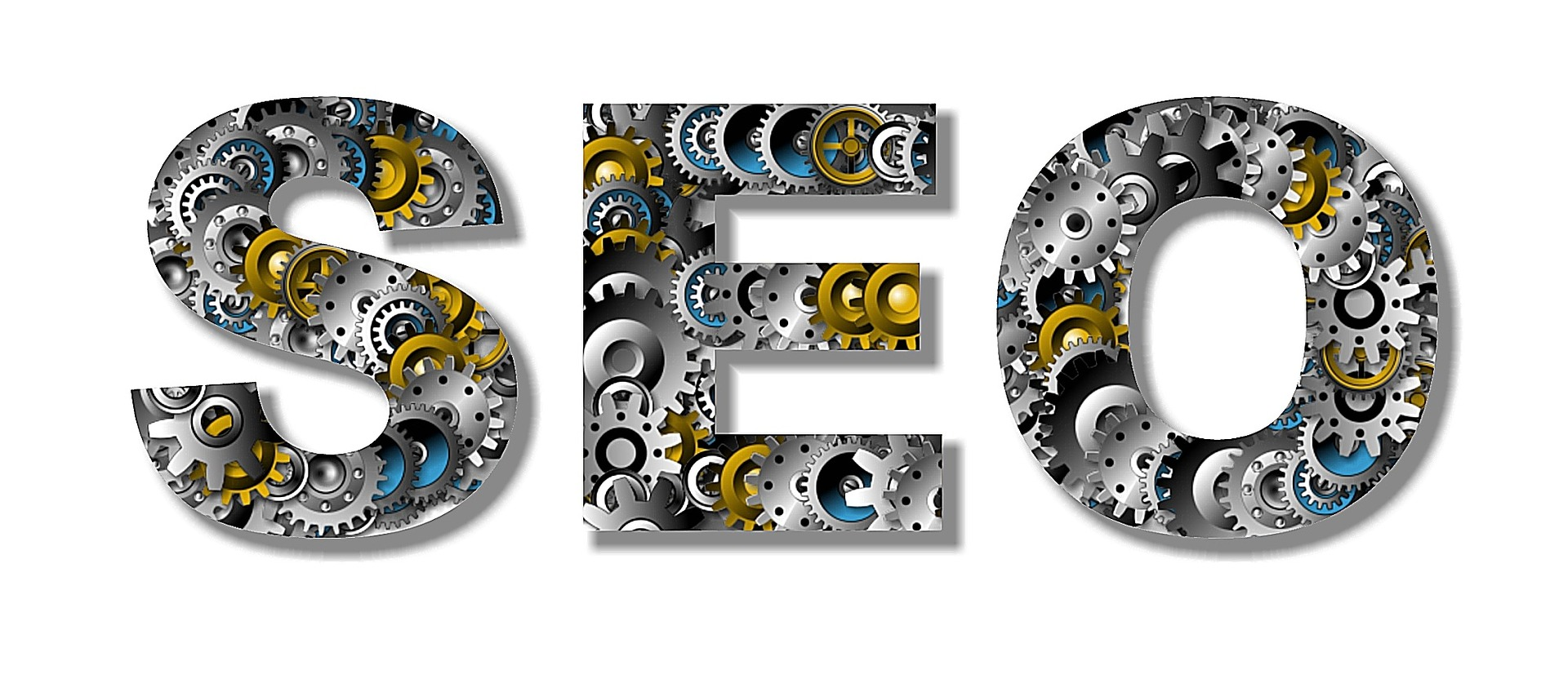 Why is Content Vital for SEO Success?