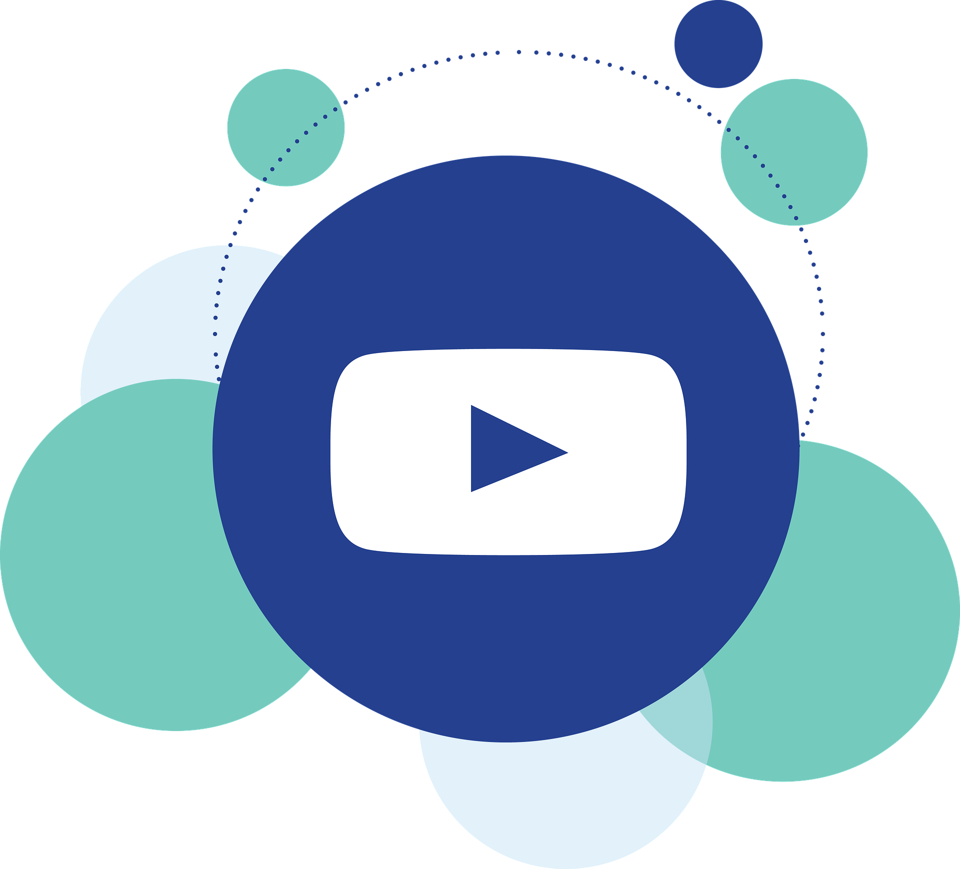 Video Marketing: Can it Create Opportunities For You?