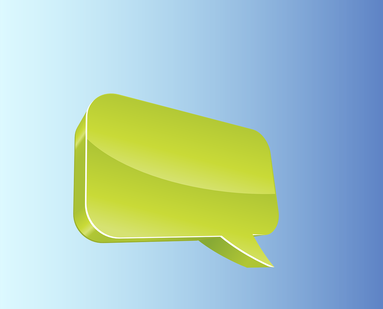 Can Live Chat Save Your Business Reputation?