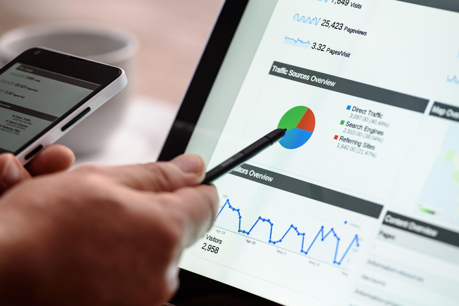 Social Media Marketing: Is it Worth It?
