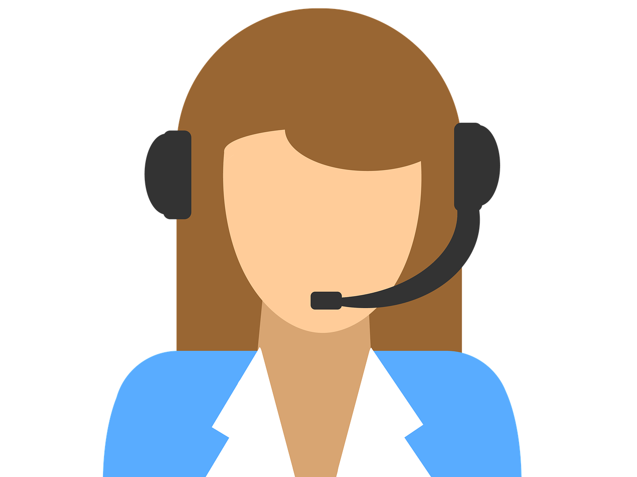 Telemarketing: What Value Could it Bring to You?