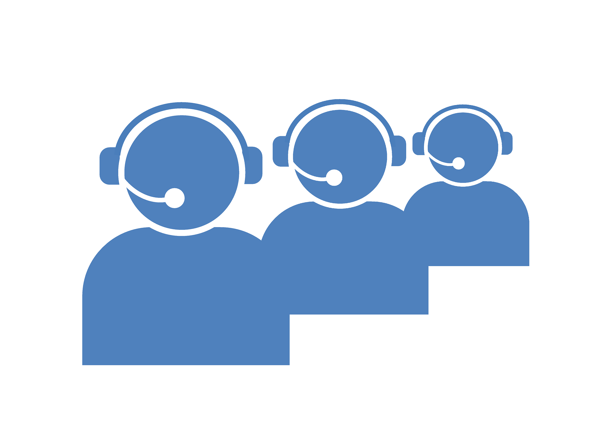 How Effective is B2B Telemarketing?