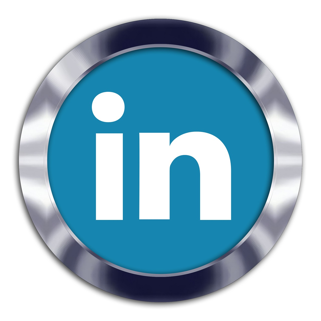 LinkedIn: Can it Help You Engage and Succeed?