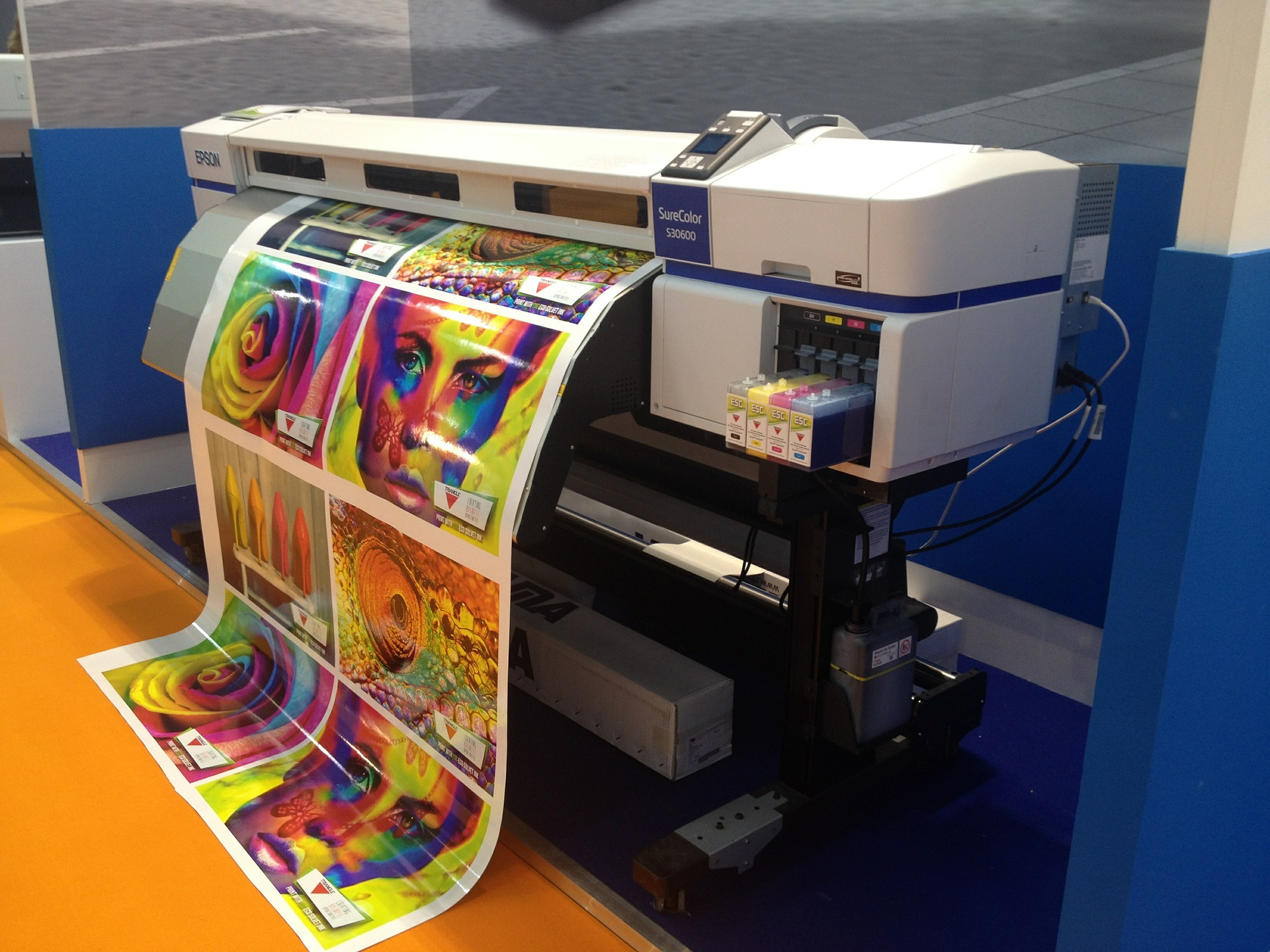 Branding: Are You Underestimating the Power of Print?