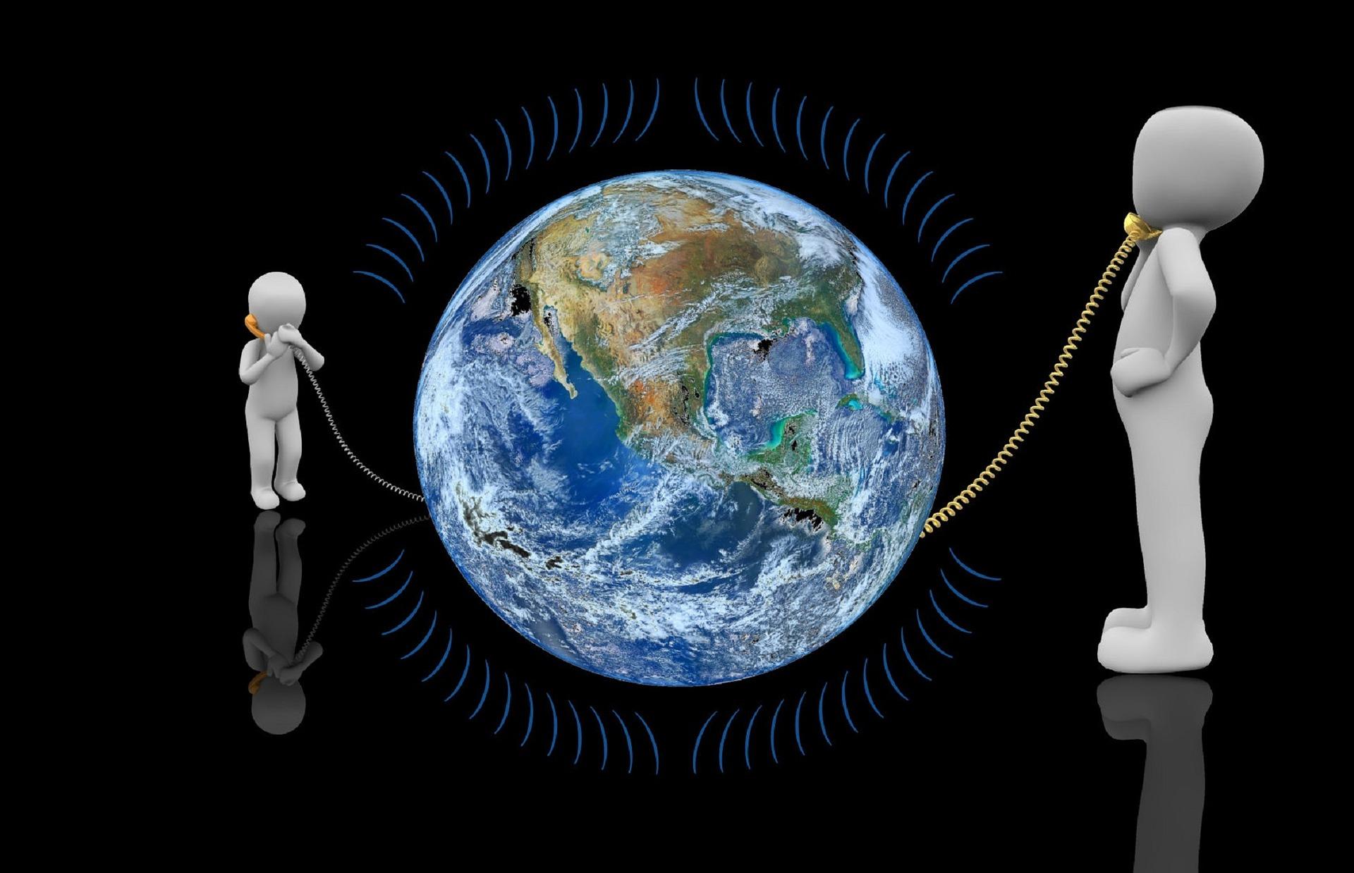 Lead Generation: Is it a Global Marketing Problem?