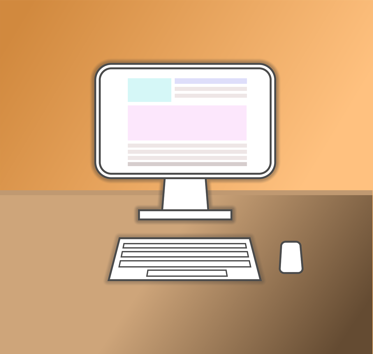 Why is Simplicity Crucial for Your Website?