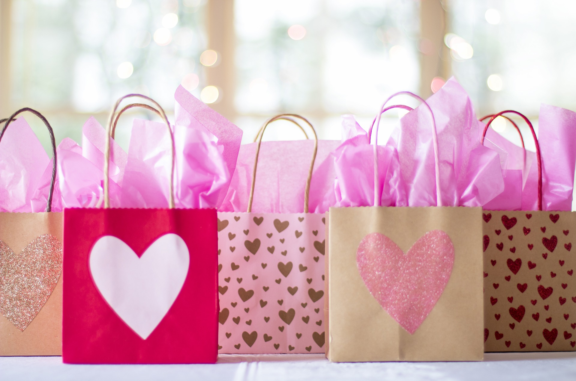 How Key Is Promotional Merchandise for Increased Brand Awareness?