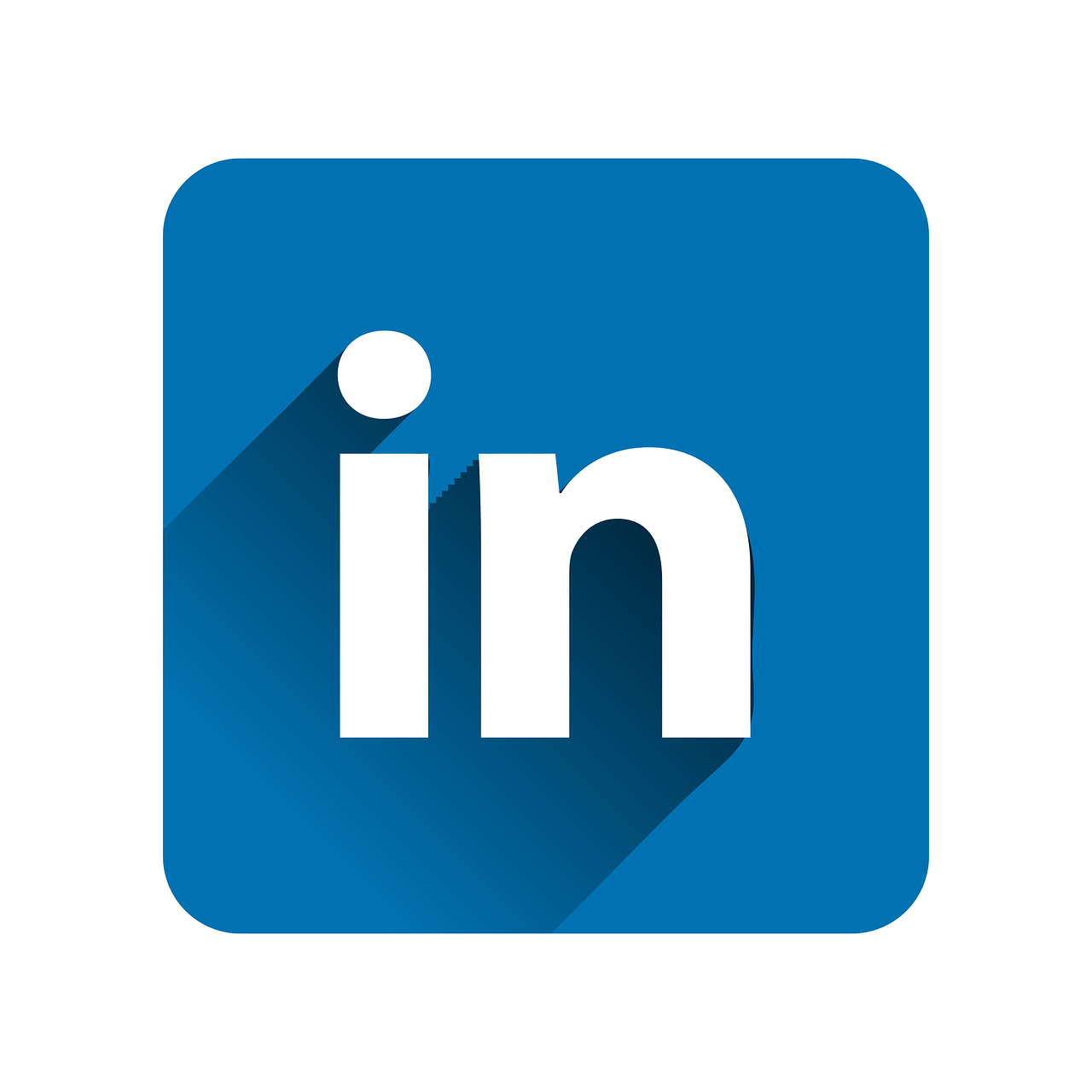 Are you Confusing LinkedIn with Facebook?