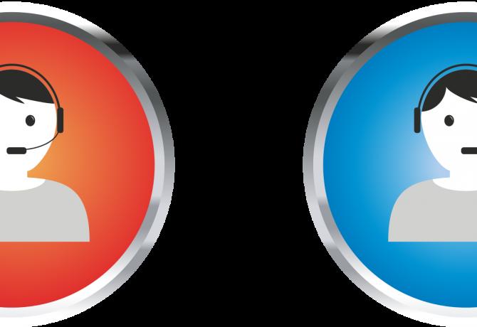 telemarketing customer retention