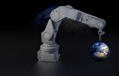 manufacturing telemarketing