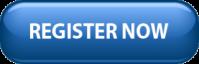 Register for the Marketing Challenge Workshop events