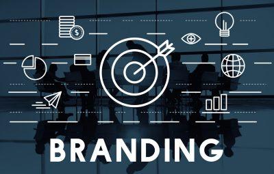 law firms branding