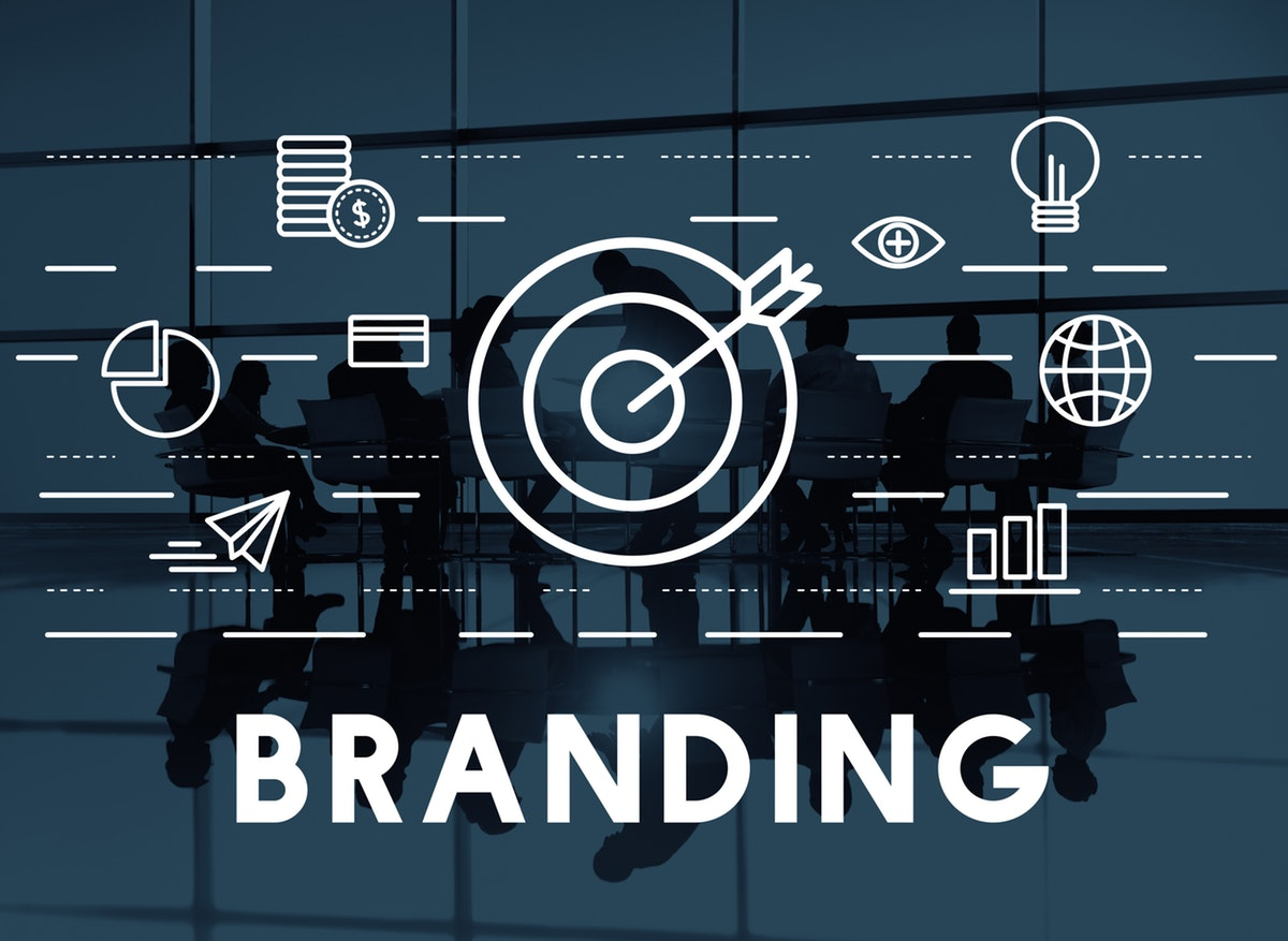 How Can Law Firms Build Stronger Branding?