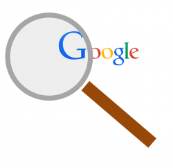 Google Adwords / Google Ads