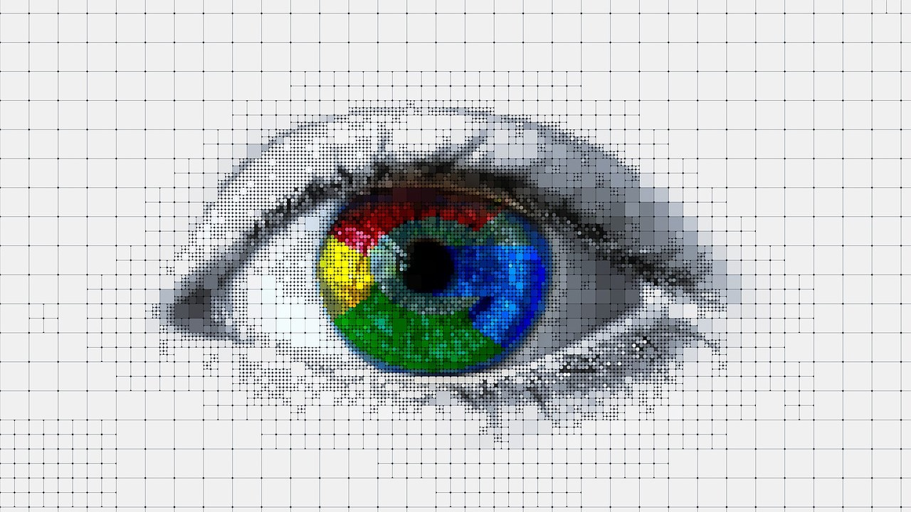 Could Google Algorithm Changes Damage Your Business?