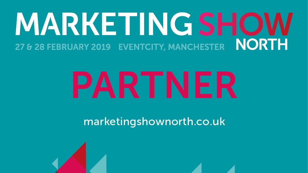 Marketing Aspects Announces Marketing Show North Partnership