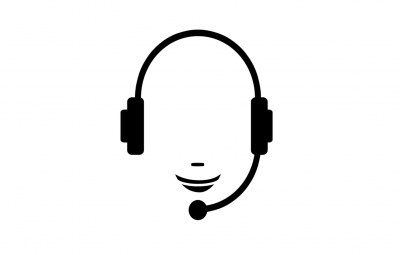 telemarketing skill