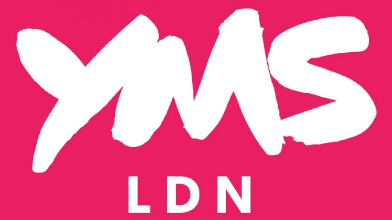 Marketing Aspects Partners Youth Marketing Strategy London