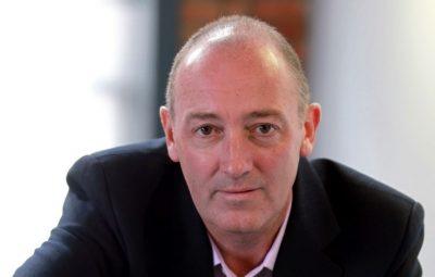 Paul Lawton lead generation