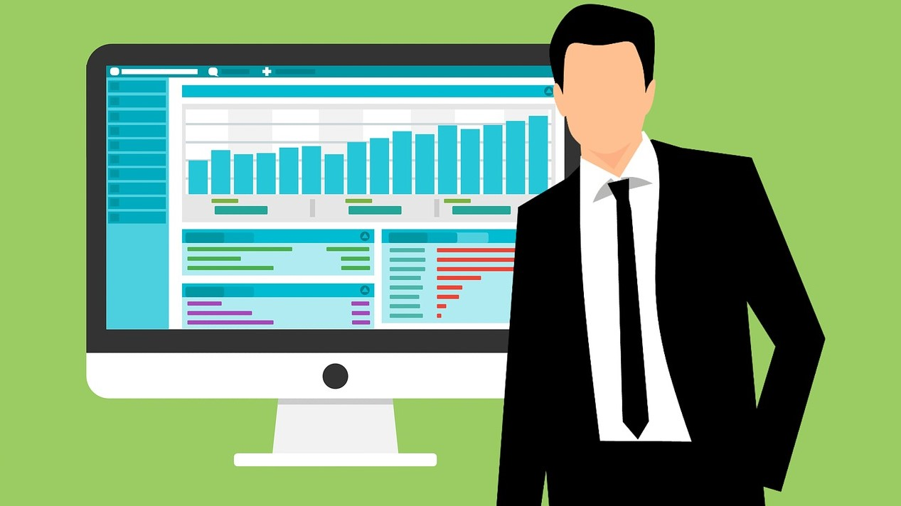 Is Data Crucial in the Pursuit of Sales Team Success?
