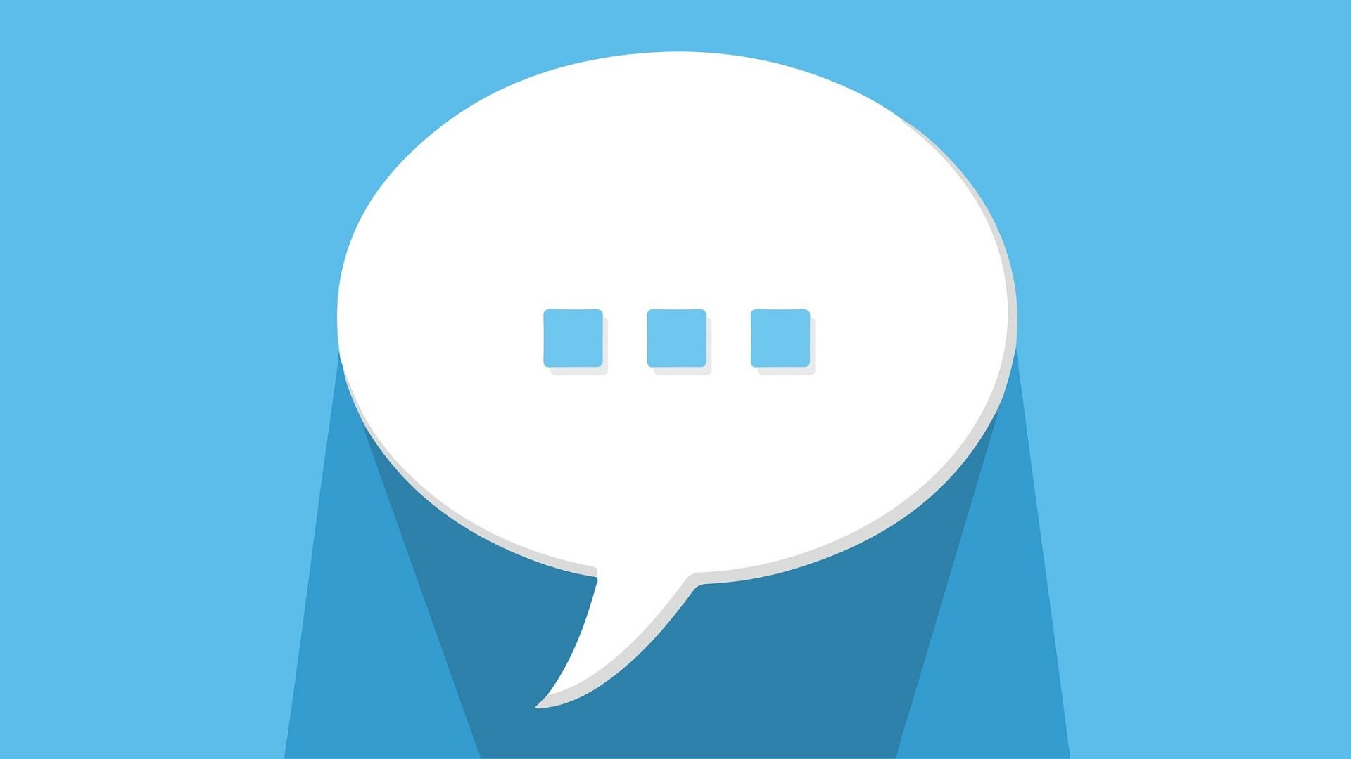 Could You Improve Customer Communication During a Crisis?